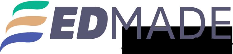 Personalizări edMade.com - instrumentul tău online de design produse
